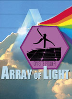 arrayoflightlogoonsite