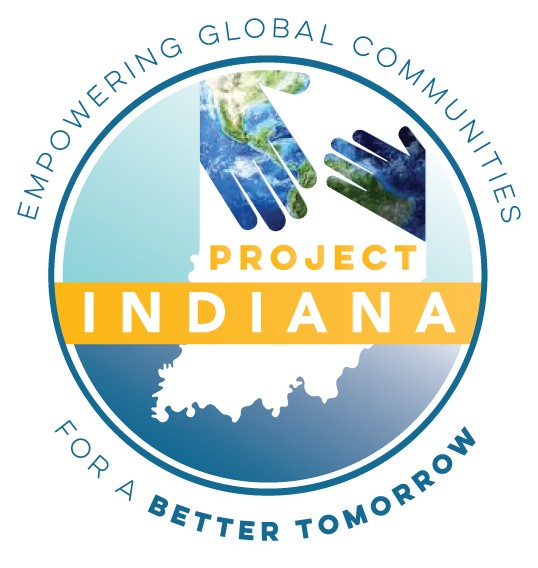 Project-Indiana-Logo_FINAL