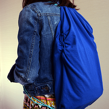no-sew-backpack-diy-craft-350
