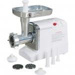 kitchener meat grinder 12
