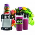 nutri ninja bl482