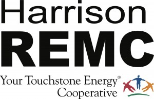 Harrison_logo_stacked_color