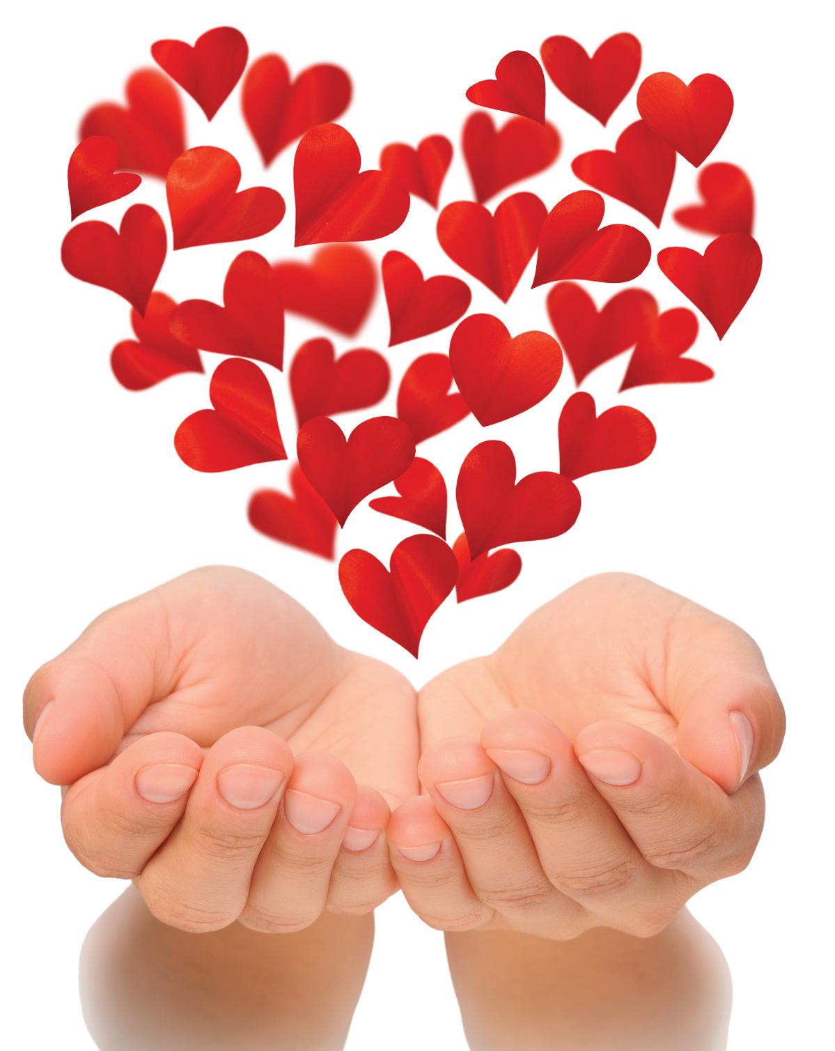 Открытки сердце из рук, снуп дога прикольные