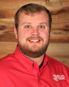 Garrett Keiser
