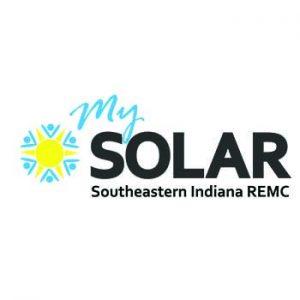 SEI My Solar Logo