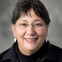 B. Rosie Lerner