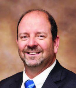 Ralph Keefer