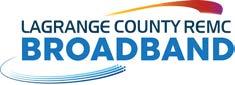 LG Broadband logo